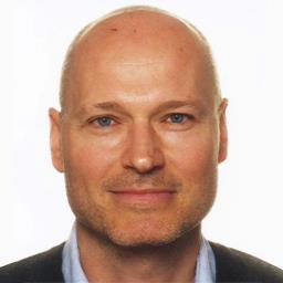 Dr Henrik Norholt