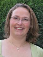 Annelies Meijer - annelies1